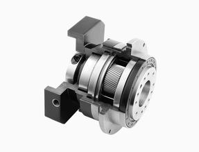 HD Series Precision Helical Planetary Gearbox
